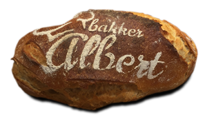 Bakker-Albert_brood-vrijstaand